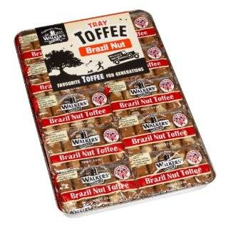 Grocery & Gourmet Food Candy Toffee