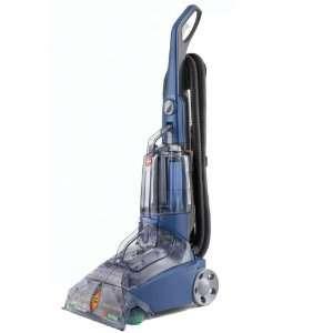 MaxExtract PressurePro Carpet Deep Cleaner