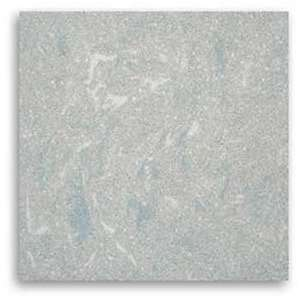 marazzi ceramic tile onyx azul (blue/gray) 16x16: Home