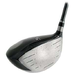 Mens Cobra SS 350 Tour Driver: Sports & Outdoors