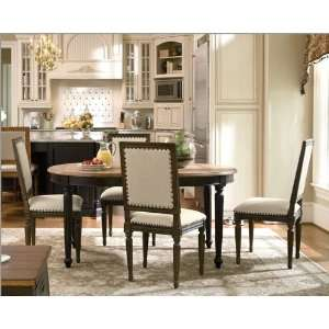 Universal Furniture Dining Set Low Country Louis UF023750