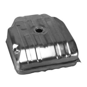 Dorman 576 402 Fuel Tank for Chevrolet/GMC Automotive