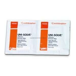 Uni Solve Adhesive Remover    Case of 1000    UNS402300
