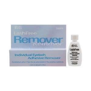 Ardell LashFree Remover Individual Eyelash Adhesive Remover Fake