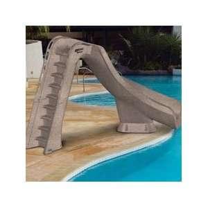 Jandy Legacy Natural Gas Pilot Light Pool Heater Patio, Lawn & Garden