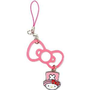 [Hello Kitty] ~ one piece assorted charms Kitty Toys