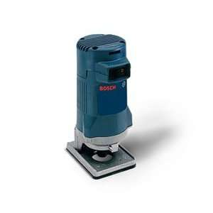 Bosch 1608M Laminate Trimmer Router Motor