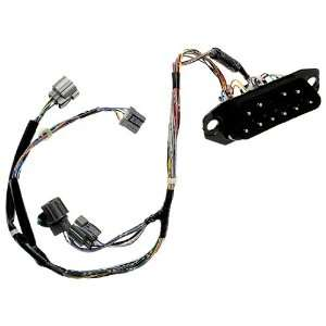 ACDelco E6040 Professional Door Jamb Switch Assembly Automotive