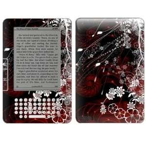 Matte Finish) for  Kindle 2 case cover kindleSK 170 Electronics