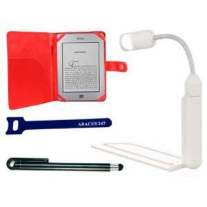 Light for Books / eReaders ( Kindle Keyboard, Touch, Kindle