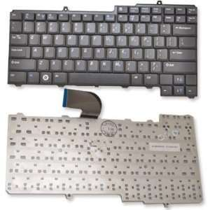 NEW Laptop Keyboard for Dell Latitude D520 D530 PF236 NSK