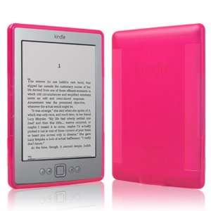 Skin Cover Case for  Kindle 4 4th Generation Gen Electronics