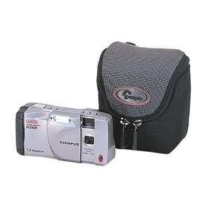 Lowepro TX 10 Tech Series Digital Camera Bag, Small