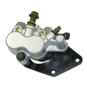Scooter Rear Disc Brake Caliper YY150T 2 Ricardo Scooter Jonway