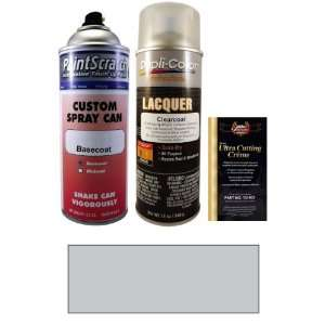 Spray Can Paint Kit for 1988 Dodge Ram Pickup (CA1/DT9049) Automotive