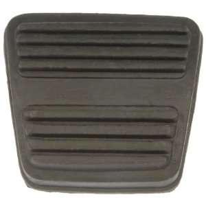Dorman 20739 HELP Brake Pedal Pad Automotive