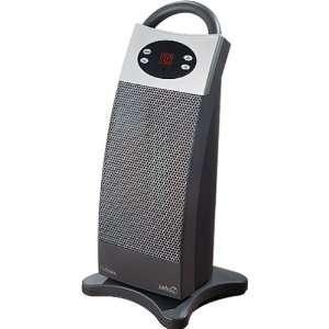 RC AccuTemp Plus Tower Ceramic Heater