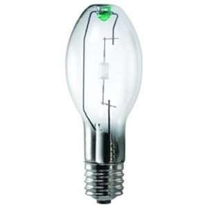 Philips 306373   C100S54/C High Pressure Sodium Light Bulb