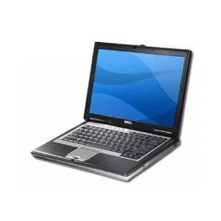 Toshiba Satellite A205 S5804 15.4 inch Laptop (Intel Pentium Dual Core