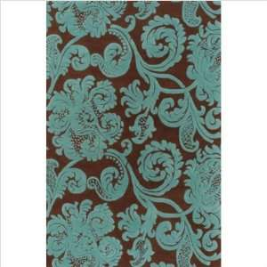 Chandra Rugs VEN 6002 Hand tufted Contemporary Venitian VEN 6002 Rug