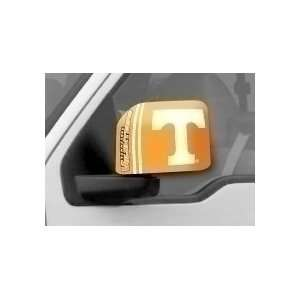 Tennessee Volunteers Large Car Mirror Cover