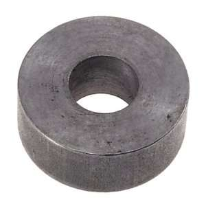 to 1/2 Inch Center Cutter Bushing for Shaper Cutter, 1/2 Inch Height