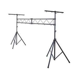 Odyssey LTMTS3 10 Wide Mobile Truss System With Two T