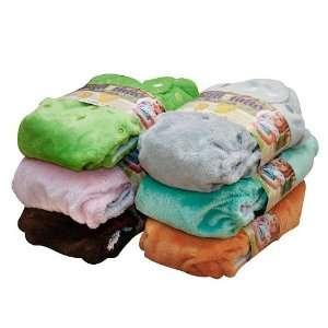 Itti Bitti Bitti Tutto  6 pack Baby
