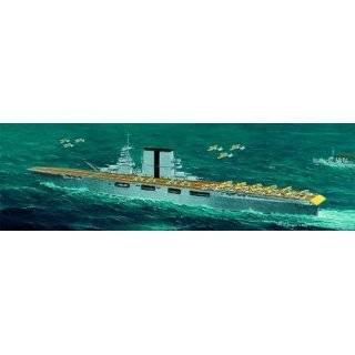 USS Saratoga CV3 Aircraft Carrier 1 700 Trumpeter