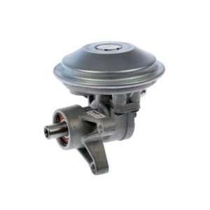 com Dorman 904 806 Mechanical Vacuum Pump for Ford Truck Automotive