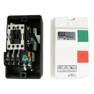 120 volt toggle switch wiring 120 free engine image for for 120 volt magnetic door switch