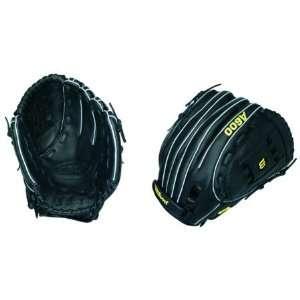 Wilson WTA0602 125 Baseball Glove