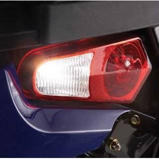 Polaris ATV Sportsman 400/500/800/XP LED Light Headlight
