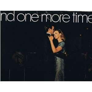 More Time Harry James   Benny Goodman   Woody Herman & more Music