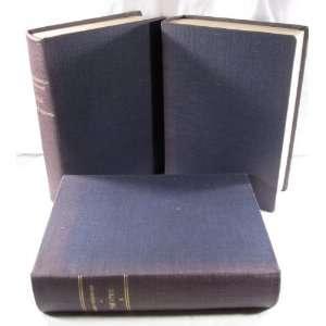 garçons, une fille   Le mari ne compte pas) Roger Ferdinand Books