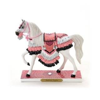 Trail of Painted Ponies from Enesco Dream Horse Figurine 6