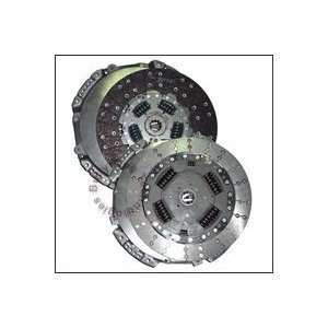 Bully Dog 231406 CLUTCH SET BLY 231406 Automotive