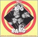 More Fabulous Big Band Collection by Various Artists