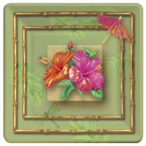 http//www.ziggos/tahiti tropics lunch plate p 47763