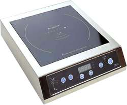 Great Portable Induction Cooktop for Your Home!   Induction Cookers