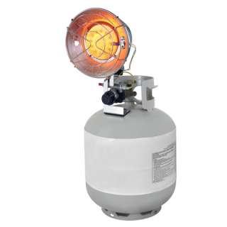 Home Heating & Cooling Space Heaters & Kerosene Heaters Propane