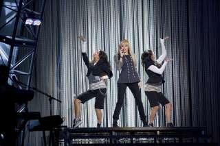 Hannah Montana 2: Meet Miley Cyrus: Hannah Montana, Miley
