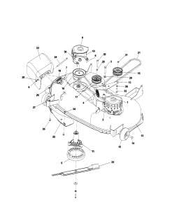 405582 besides 385972630537704901 as well Yard Machine Drive Belt Diagram moreover Craftsman Hydrostatic Drive Transmission as well Stihl Chainsaw 660 Magnum 066 Stihl. on husqvarna parts manuals