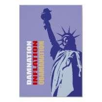 AntiObamaShop Anti Obama Tees & Gifts ► ANTI OBAMA POSTERS