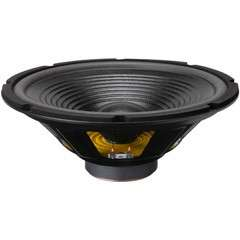 NEW 12 SubWoofer Speaker.8 ohm.Twelve inch Bass.Woofer.Home Audio.Sub
