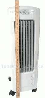 Portable Evaporative Air Cooler   Ionizer, Conditioner