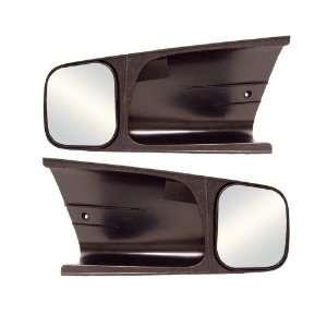 10600 Chevrolet/GMC/Pontiac Custom Pair Towing Mirrors Automotive