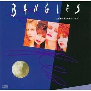 Greatest Hits, Bangles Pop