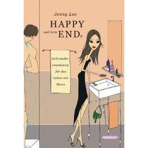 für das Leben mit Mann. (9783725412631): Jenny Lee: Books