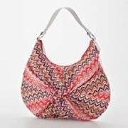 Candies Handbags Candies Purses, Clutches & Tote Bags  Kohls